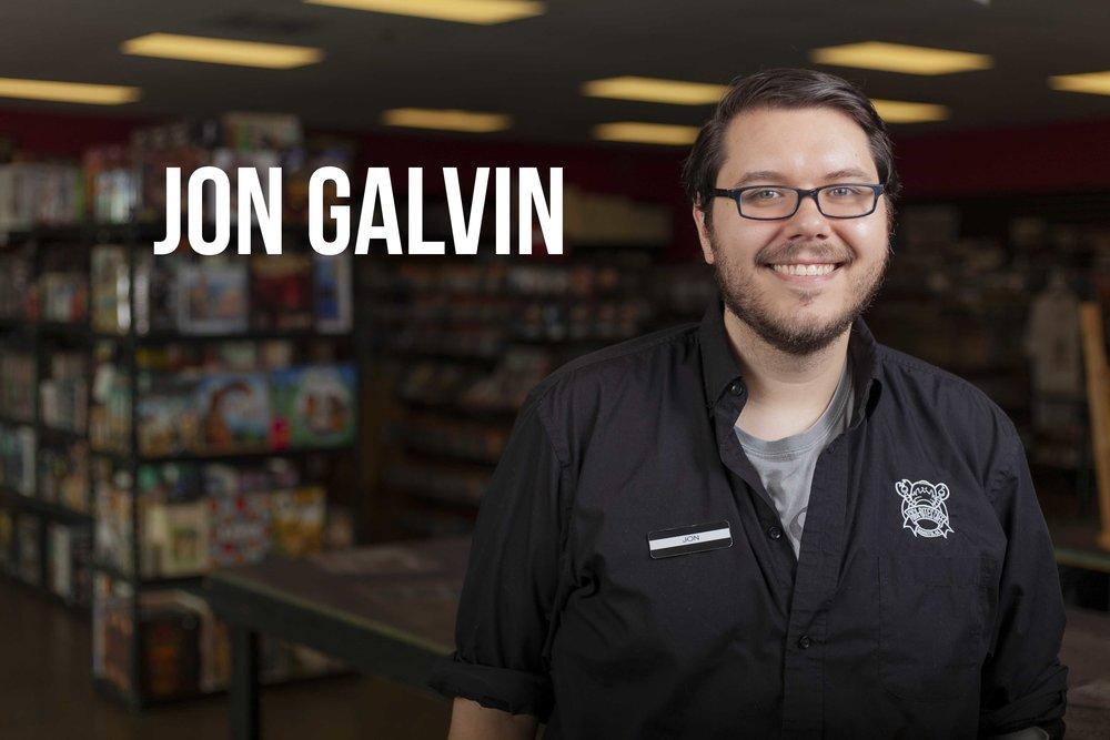 Jon Galvin Headshot.jpg
