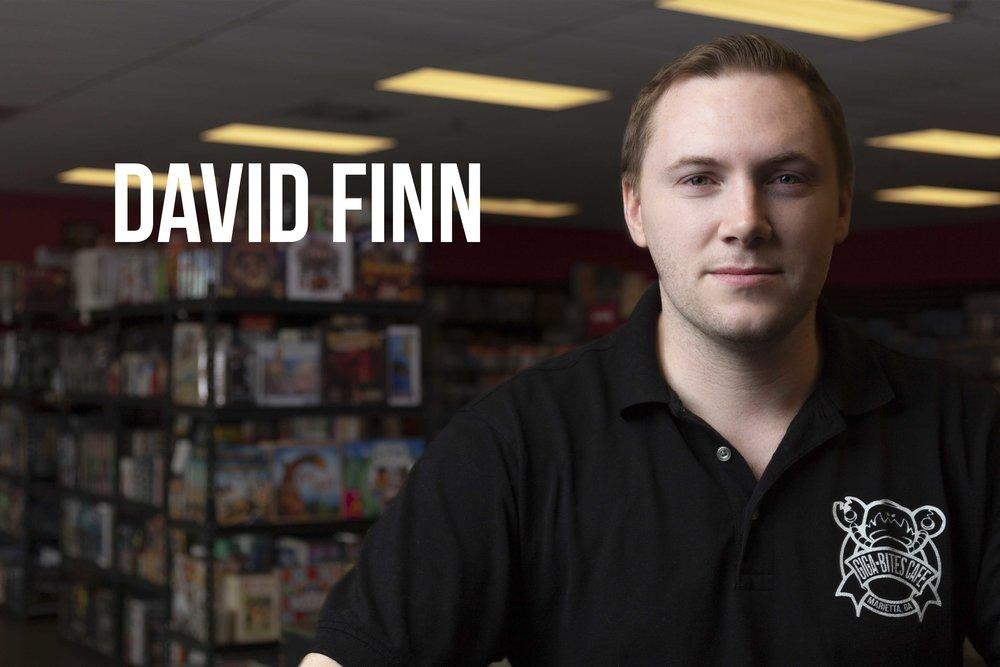 David Finn.jpg