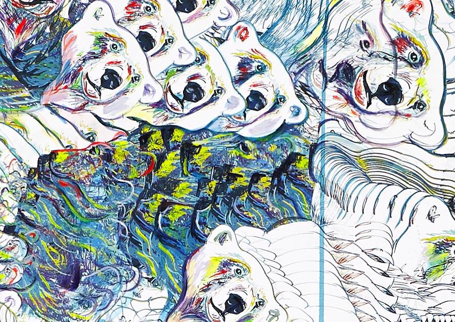 bear-closeup.jpg