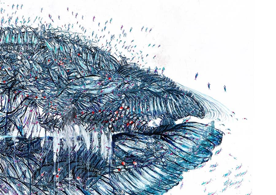 whale-closeup.jpg