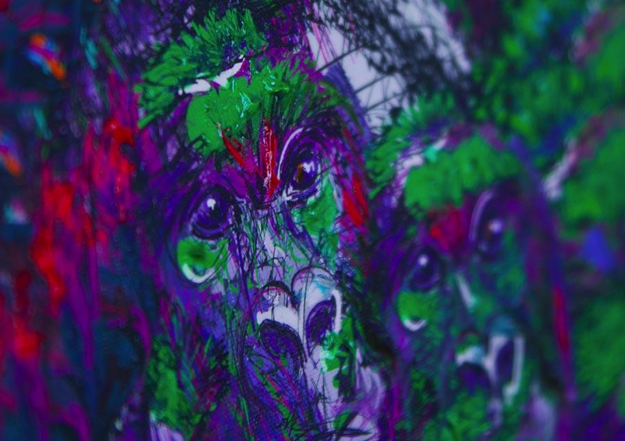 gorilla-closeupv2.jpg