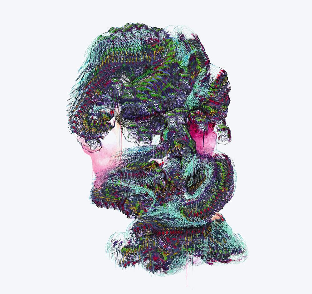 gorilla-artwork.jpg
