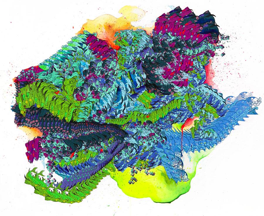 tuna-artwork.jpg