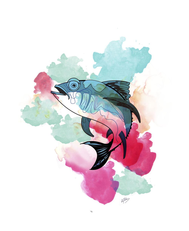 tuna-drawing.jpg