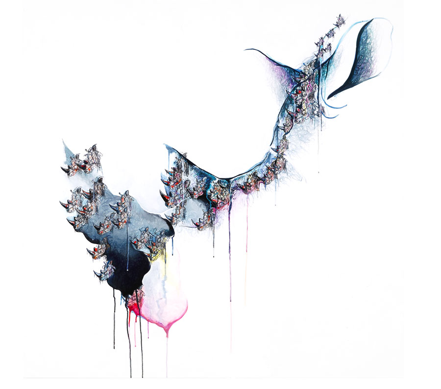rhino-artwork.jpg
