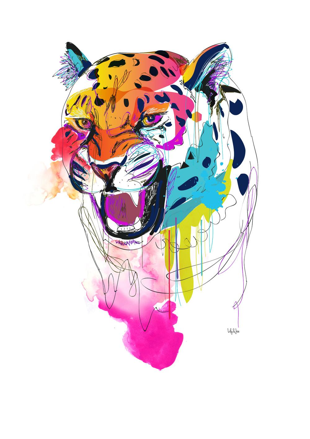 amur-leopard-drawing-endcount.jpg