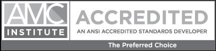 New-AMCI_Logo.png