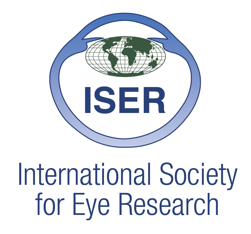 ISER_Logo_stacked_4cp_4x.png