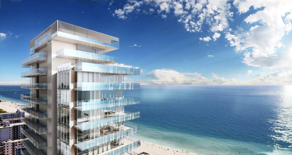 158_Glass_Beach.jpg