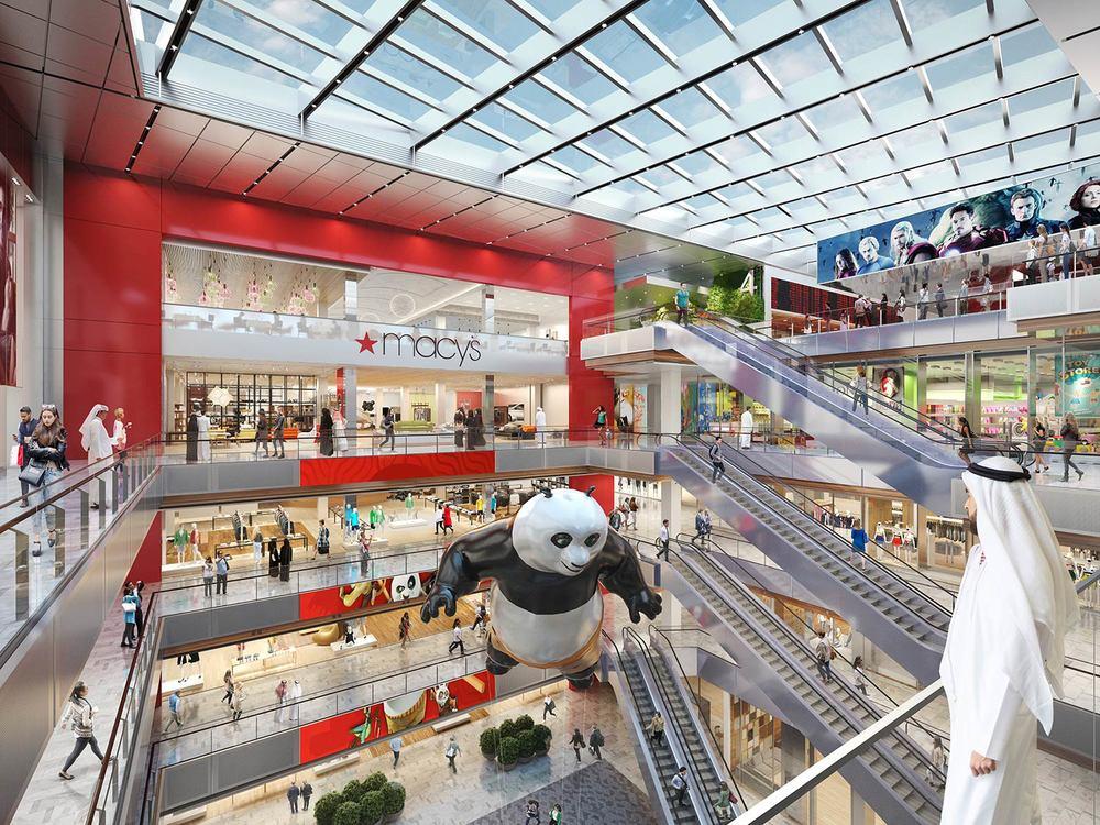 255_AMC-Retail-Interior_4-Macys_1500px.jpg