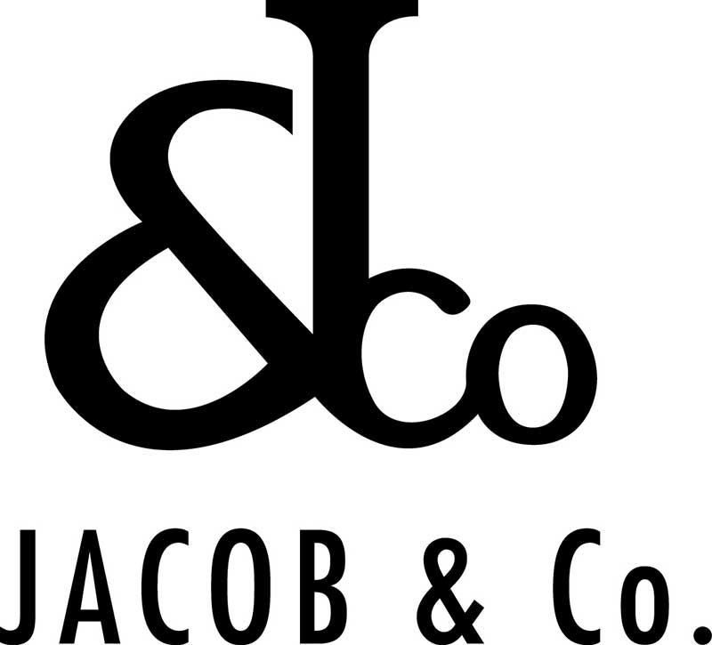 JacobandCo_800px.jpg