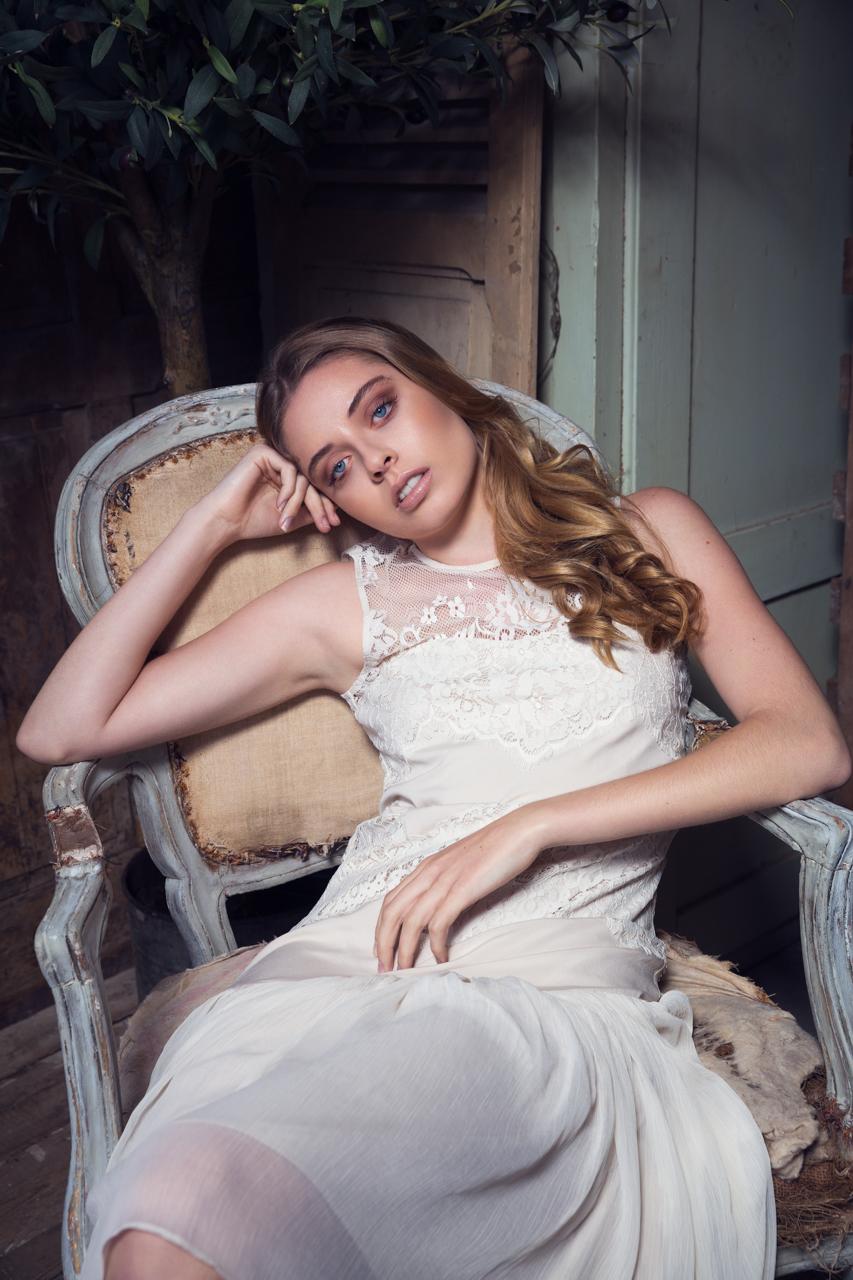 Megan Feltham by Darren Nana London Beauty and Fashion Photographer Darren Nana-28.jpg