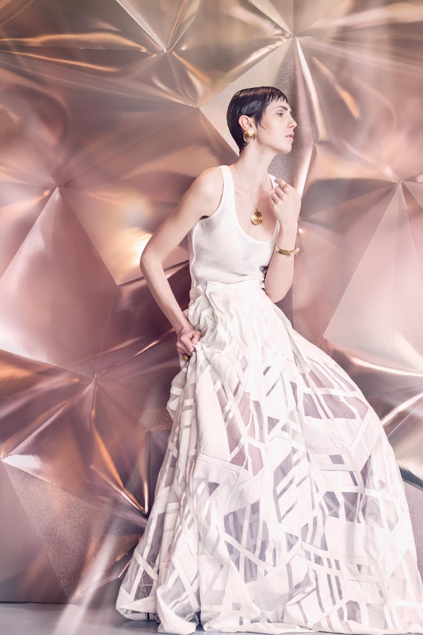 Megan Feltham by Darren Nana London Beauty and Fashion Photographer Darren Nana-65.jpg