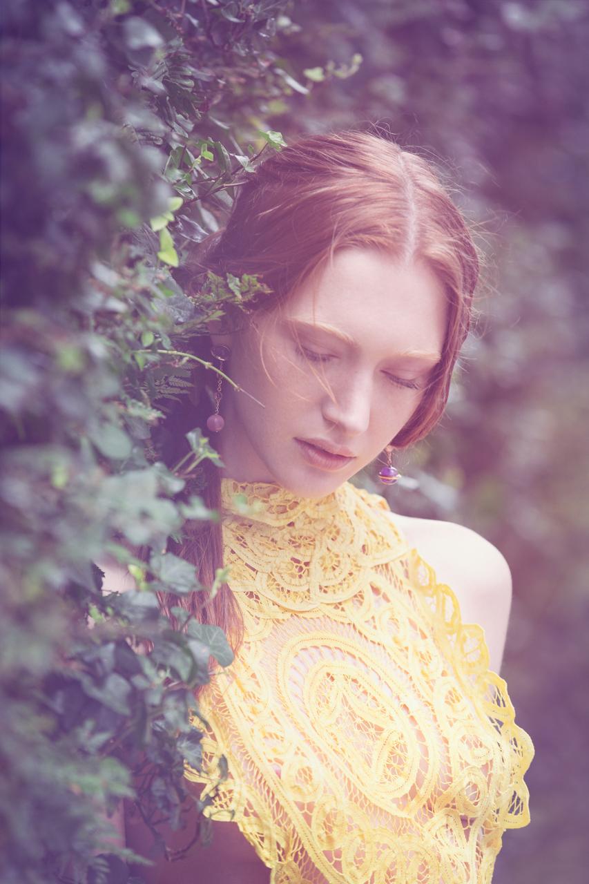 Megan Feltham by Darren Nana London Beauty and Fashion Photographer Darren Nana-79.jpg