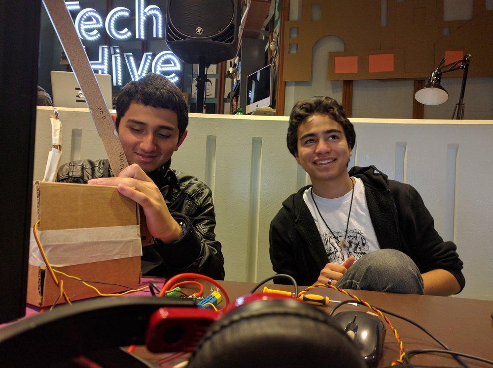 DJ and Javier.jpg