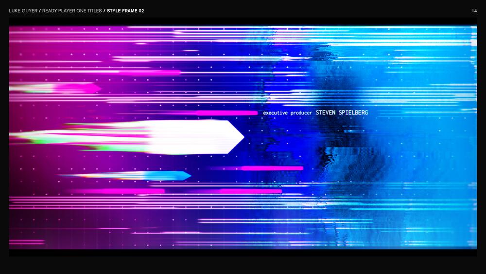 RPO_Board15.jpg
