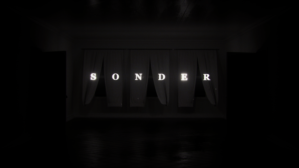 Sonder_FINAL_lossless_01138.png