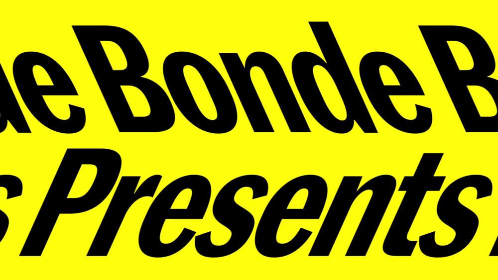 bonde-website-making_Bonde_Titles_07222017_AppleProR_2019-01-20_14.36.48.png