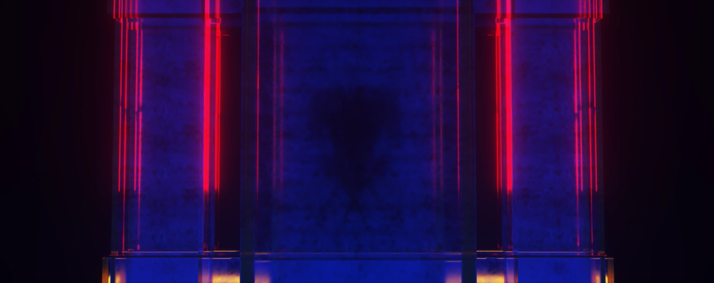 Untitled Project_A_HUMAN_HQ_2019-02-18_15.09.36.png