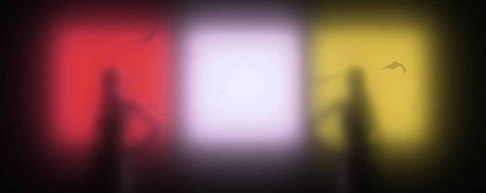Untitled Project_A_HUMAN_HQ_2019-02-18_15.02.14.png