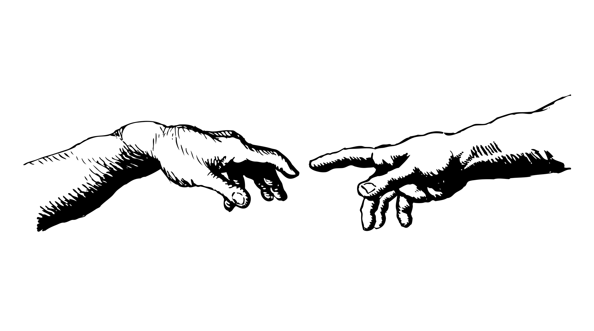покрыть две руки тянутся друг к другу картинки черно белые лица избранника депутата