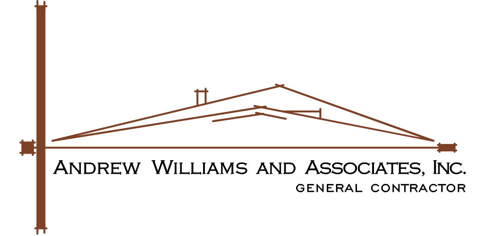 Andrew Williams and Associates
