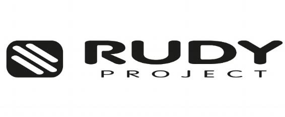 Rudy Project: w ww.e-rudy.com