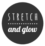Stretch&Glow_Logo