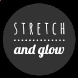 Stretch&Glow_Logo