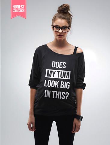 honest-maternity-shirts-clothes-tum-top_large.jpg