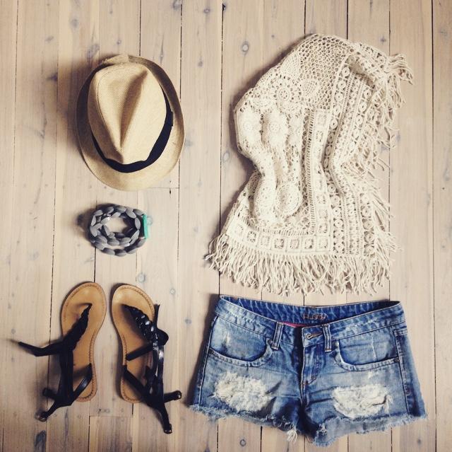 stretch&glowyoga_casual_clothes