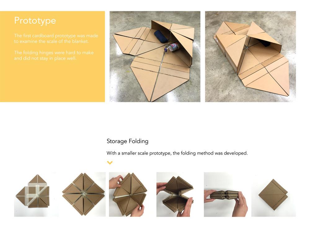 square5.jpg