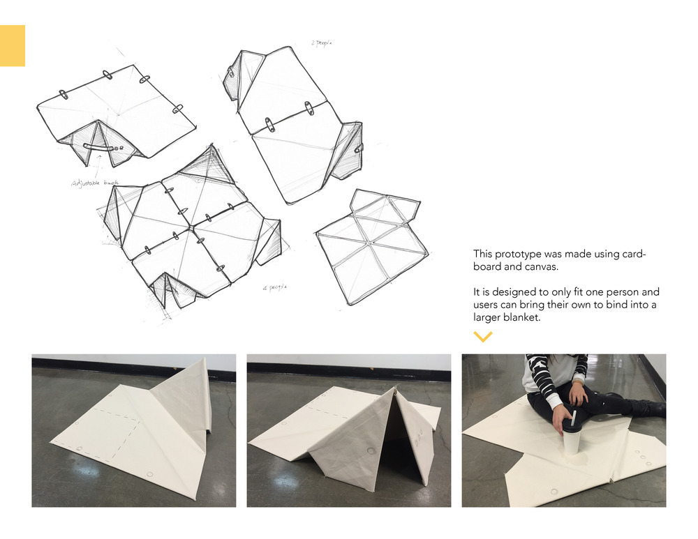 square7.jpg