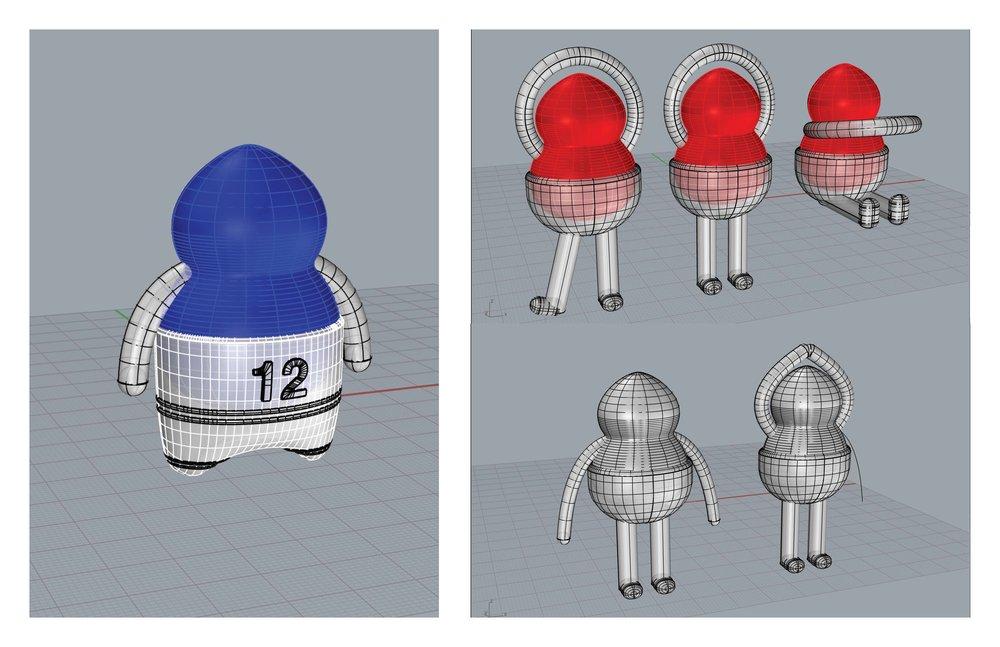 CAD draft.jpg