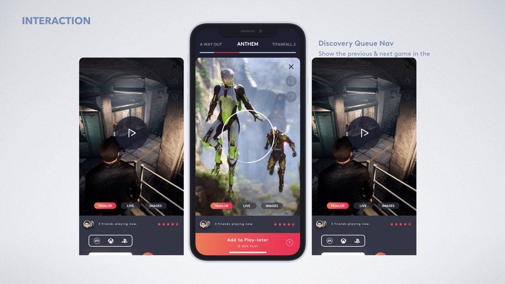 Play-later Design Concept_Yi Tang.002.jpeg