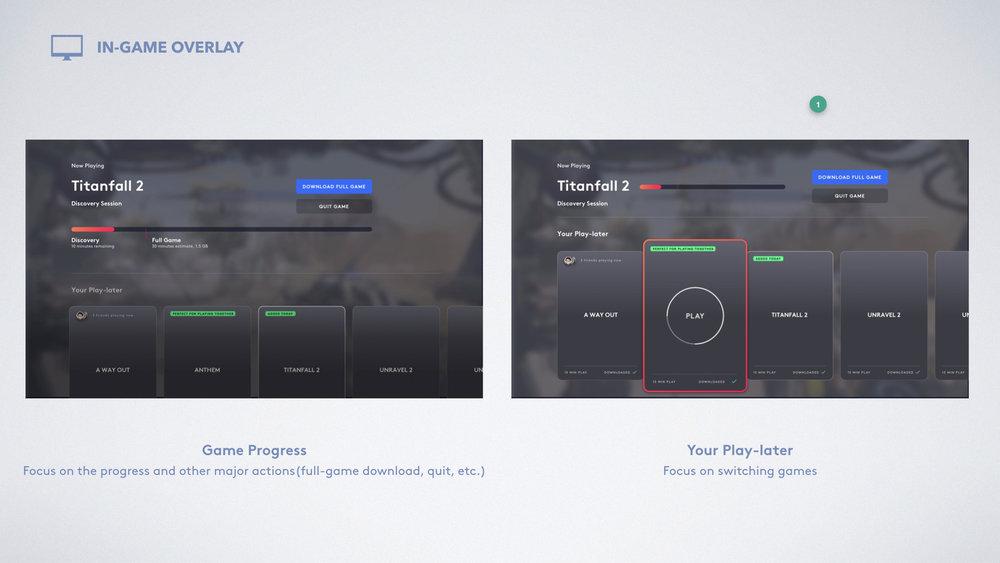 Play-later Design Concept_Yi Tang.008.jpeg
