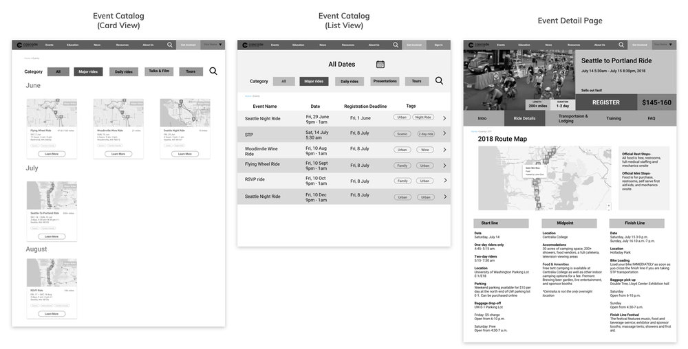 Landing page Copy 6.jpg