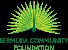 BCF-logo_btm.png