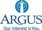 logo-argus.png