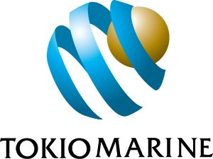 Logo_Tokio_Marine - Copy.png