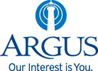 logo-argus - Copy.png
