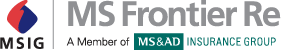 MS Front-logo.png