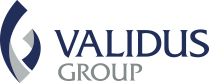 Validus-Group-Logo.png