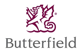 Butterfield_Bank_Logo.jpg