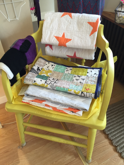 littlecolledesignquilts