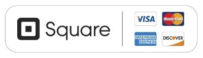 square1.jpg