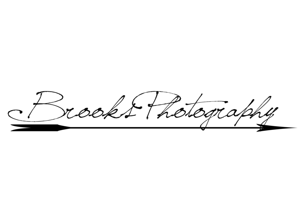 Brooks Photography