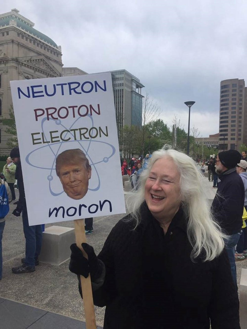 March for Science 4.jpg