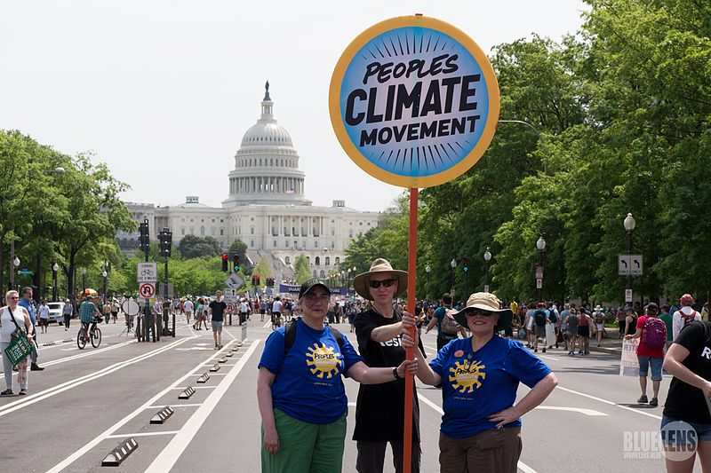 DC-Climate-March-2017-1510659_(33977956380).jpg