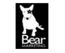 Bear Marketing